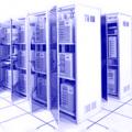 Data Center de Google pour stockées vos données