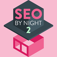 event seo by night orleans